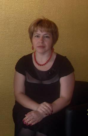Савинцева