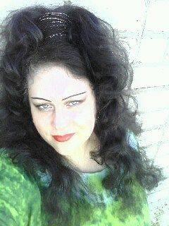 Сливницына Татьяна Валерьевна - библиотекарь 1 категории Филипповской библиотеки